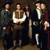love-pirates