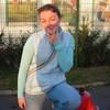 pimoussedu62110