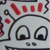 HappyBiatch