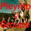 pleymo-groupe