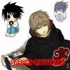 sasori-ryuuzaki