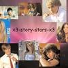 x3-story-stars-x3