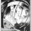 doujins-mangas