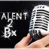 talent2bx