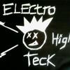 Electro-High-Teck