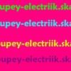 pOupey-electriik