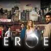 TV-Heroes
