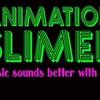 animationslimer