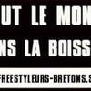 les-freestyleurs-bretons