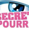 Secrets-Pourris