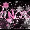 me-princess-gasy