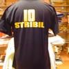 10stribilcity
