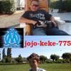 jojo-keke-775