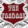 thevodoos