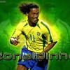 Ronaldinho-Style