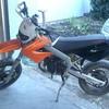 Nico68320