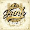 Electro-Funk01