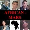 african-mars