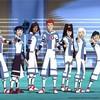 x--galactik-football--x