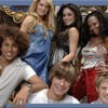 hsm-4ever-love