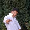 cary8901