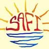 safi-city07