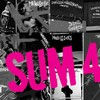 Sum41-is-a-best