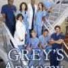 greys-anatomy02