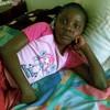 natasha-simba