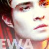 Ed-Westwick-Addict