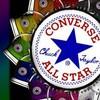 allstar08