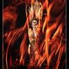 karim-the-hell