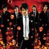 Pur-Rock-japonais