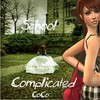 o1-School-complicated