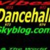 vibesdancehall
