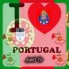 2-belle-portugaise