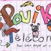 Pouik-telecom