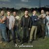 x-prisonbreak