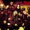 slipknotforever666
