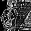adrien-guitariste01