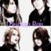 x-fanfic-d3spairs-ray-x