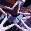 x-love-japan-and-paris-x