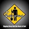undergroundxxx