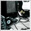 rock-x-life
