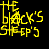 the-blacks-sheeps