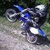 rider2night