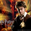 harry-potter--92