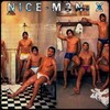 nice-m3n-x