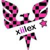 xiilex-x5