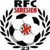 rfc-seresien-92